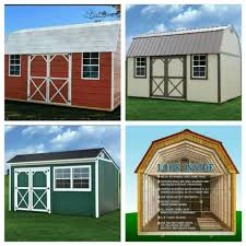 southern homes cabins carports u0026 storage buildings home facebook