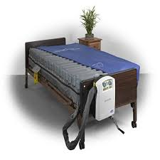 Massage Table Rental by Medical Equipment Rental Reliable Medical Supply