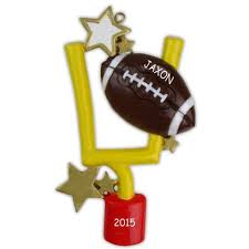 11 best personalized kids christmas ornaments images on pinterest