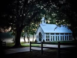 East Texas Wedding Venues The Folmar Google