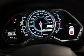 speed of lamborghini gallardo no car wallpaper lamborghini aventador speed meter