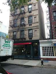 71 Broadway Apartments In Financial District 71 Broadway by 97 Sullivan St In Soho Sales Rentals Floorplans Streeteasy