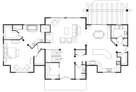 log homes floor plans luxury open floor plans luxury log homes floor plans luxury open