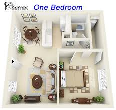 air force one interior floor plan chateau apartments apartment in shreveport la