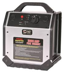 Woodworking Machines For Sale Ireland by Battery Booster Battery Boosters Jump Starters For Sale Ireland