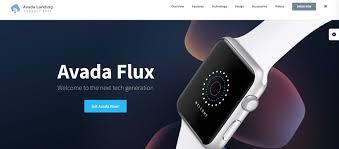 avada theme portfolio order woocommerce themes 2018 for ecommerce business websites