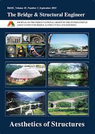 the bridge u0026 structural engineer by iabse issuu