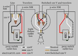 wiring diagram 3 way wiring diagram 3 way wiring diagram switch