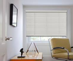 Wooden Blinds Com Make Your Windows The Attraction Of Your Home With Crown Faux Wood