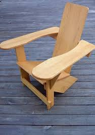 Westport Chair 100 Adk Chairs A Craftsman U0027s Journey Rustic Roots