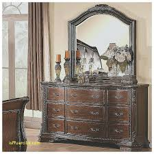 Beautiful Bedroom Dressers Bedroom Dresser Decor Decorating A Bedroom Dresser Beautiful