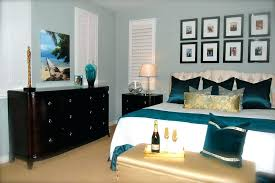 Dresser Ideas For Small Bedroom Beautiful Small Bedroom Dresser Dresser Ideas For Small Bedroom