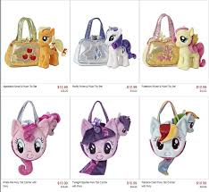 my pony purse my pony purses a thrifty recipes crafts diy and more