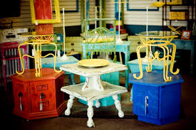 Pottery Barn Fayetteville Ar Rhea Lana U0027s Children U0027s Consignment Events Fayetteville