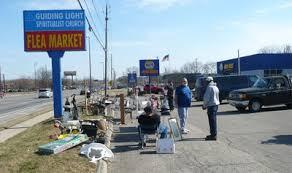 Guiding Light Church Guiding Light Flea Market U0026 Thrift Store Home