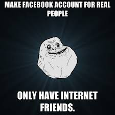 How To Create Memes On Facebook - create facebook meme 28 images meme creator that face you make