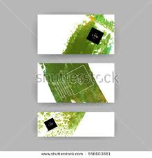 Mowing Business Cards Lawn Mowing Business Card Template Stock Vector 390152881