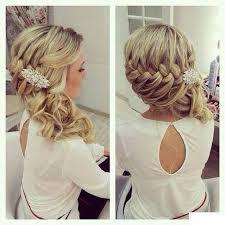 coiffure simple pour mariage invité mariage toulouse - Coiffure Pour Mariage Invit