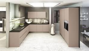 Esszimmer Farben Bilder Moderne Einbauküche Classica 100 Basaltgrau Küchen Quelle