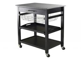 Portable Kitchen Island Target by Kitchen Utility Cart Small The Best Cart