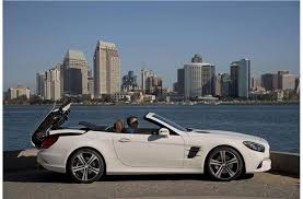 Most Comfortable Convertible Car 6 Best Hardtop Convertibles U S News U0026 World Report