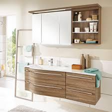möbel für badezimmer moderne badmöbel moebel karmann de