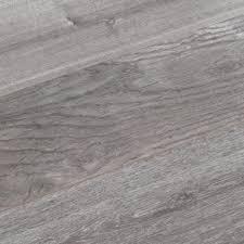lumber gray wood plank porcelain tile 6in x 24in 100105873