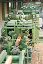 Used Woodworking Machinery For Sale Germany by Linck Used Machine For Sale