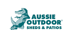 Aussie Patios Aussie Outdoor Logo Specifications