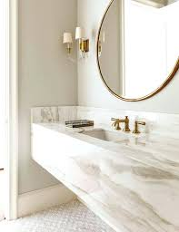 cosy lux bathroom vanities click here to see all studio bath