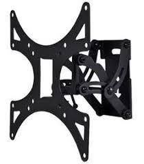 tv for sale black friday cool black adjustable tilt tilting wall mount bracket for samsung