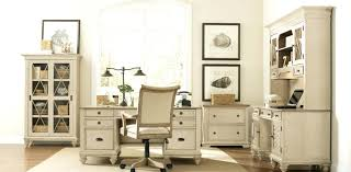 Home Offices Furniture Home Office Furniture Tx Contemporary Home