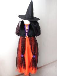 how to make a witch costume sewing tutorials crafts diy handmade shannon sews blog for