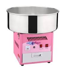 cotton candy machine rentals cotton candy machine rental in miami