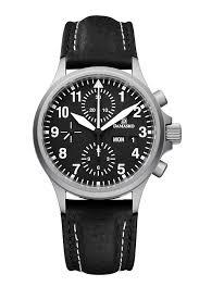 watches chronograph damasko dc56 automatic chronograph damasko watches dc56