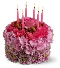 wishes come true in kingston on pam u0027s flower garden