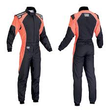 racing jumpsuit professional motorcycle clothing jacket suit motocross racing