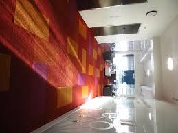 escience institute wrf data science studio