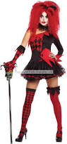 Medieval Halloween Costumes Jesterina Costumes Ladies Medieval Halloween Jester Womens Fancy