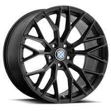 black bmw 1 series bmw 1 series wheels and bmw 1 series rims beyern alloy wheels