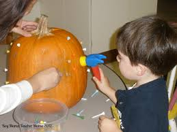 halloween activities for toddlers 5 great activities for boys be a fun mum