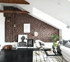 interior brick veneer home depot interior brick brick original interior thin brick wall