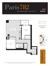 couture condo floor plans couture the condominium 28 ted rogers way toronto toronto condos