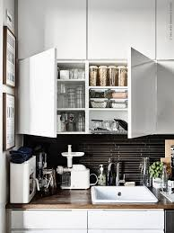 ikea furniture kitchen 104 best køkken images on ikea kitchen kitchen ideas