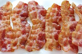 martini bacon bacon dominion the decline of western civilization huffpost