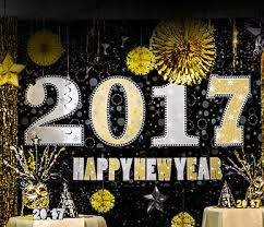 New Year Decorations Ideas by 2017 New Years Eve Party Supplies New Years Decorations Party