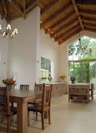 High Ceiling Lighting Kitchen High Ceiling Kitchen With Ideasvictorian Cabinets