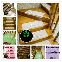 Stairs Rugs Stairs Rug Price Comparison Buy Cheapest Stairs Rug On Dhgate Com