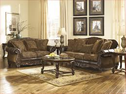 Tapestry Sofa Living Room Furniture Tapestry Sofa Living Room Furniture Living Room Decor
