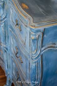 images about painted furniture faux finishes on pinterest how to